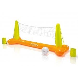 Intex Volley Ball Set - Opblaasbaar