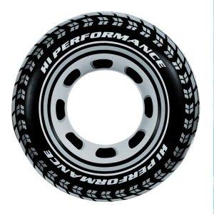 Intex band zwembad - Giant Tyre
