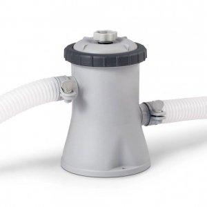 Intex filterpomp 1.1m3 / 1.3m3 (1250 l/u)
