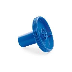 Intex koppelstuk 32 mm zwembaden