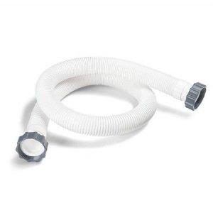 Intex slang - 3m (38mm)