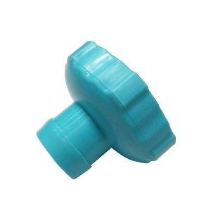 Intex slang adapter aqua