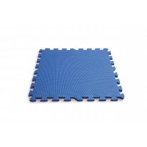 Intex vloerdelen zwembad (8 stuks a 50 x 50 x 1 cm)