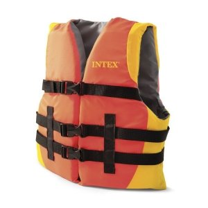 Intex zwemvest voor kinderen