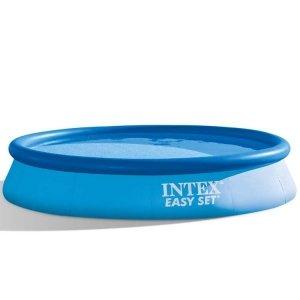 Intex Easy Set Pool Ø 366x76 cm