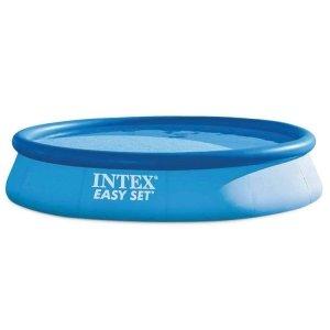 Intex Easy Set Pool Ø 396 x 84 cm