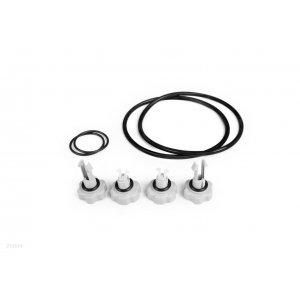 Intex O-ringen set - 25004