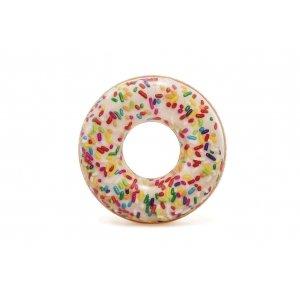 Intex zwemband sprinkle donut