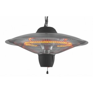 Eurom Partytent Heater 1502