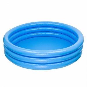 Intex Crystal Blue - kinderzwembad