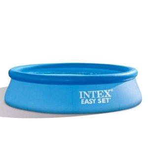 Intex Easy Set Pool Ø 305 x 76 cm