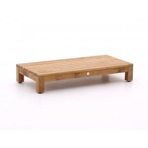 SUNS Portofino side table 107x50x18cm