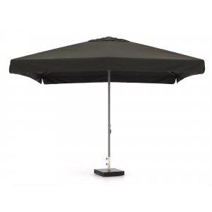 Shadowline Bonaire parasol 350x350cm